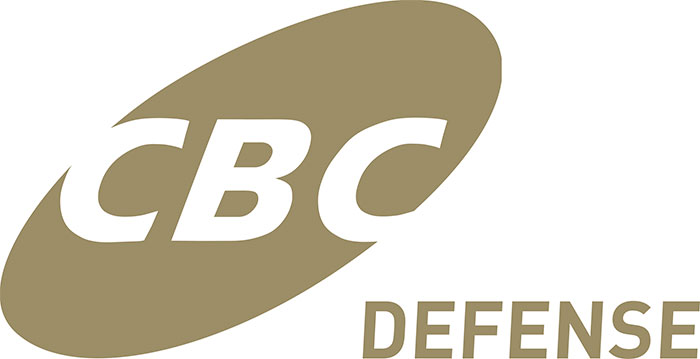 CBC Defense