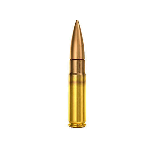 300 BLK FMJ Subsonic 200gr