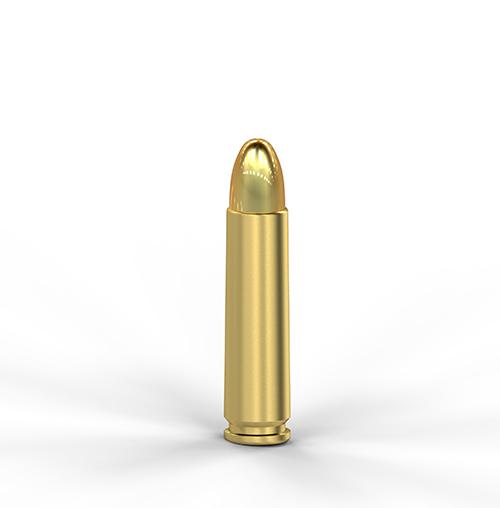 30 Carbine 110GR FMJ