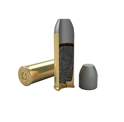 45 Colt 250GR LFN