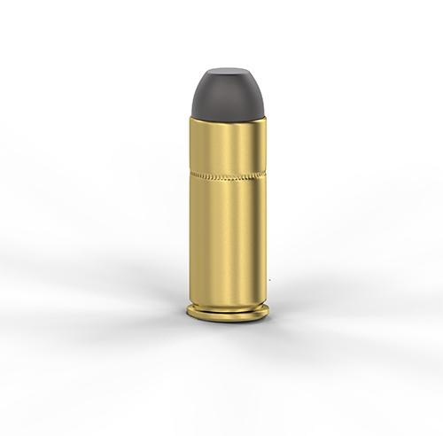 45 Colt 200GR LFN