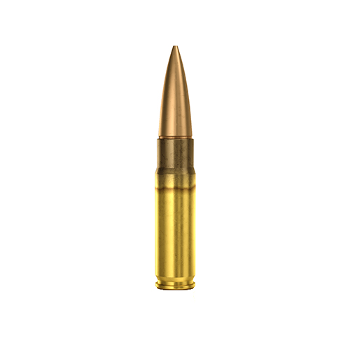 300 BLACKOUT 115GR OTM