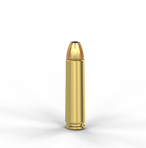 30 Carbine 110GR JHP